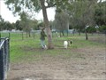 Image for San Lorenzo Dog Park