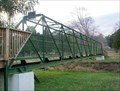 Image for Johnson Footbridge - Leeds, Alabama