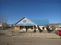 Image for House at 2203 New Mexico - Las Vegas, New Mexico