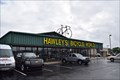 Image for Hawley's Bicycle World - Fayetteville, NC
