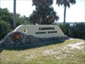 Image for Canaveral National Seashore