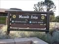 Image for Maswik Lodge - Grand Canyon National Park, AZ