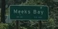 Image for Meeks Bay, CA - Pop: 150