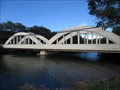 Image for Anahulu Stream Bridge - Haleiwa, HI