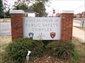 Image for J Nolan Spear Jr. Public Safety Complex
