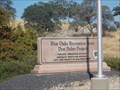 Image for Blue Oaks CG on Don Pedro Res. - CA