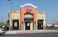 Image for Taco Bell - Olive -  Porterville, CA