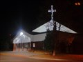 Image for Beulah Alliance Church (West Campus) - Edmonton, Alberta