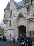 Image for L'Hôtel de Sens - Paris, France