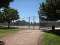 Image for Marlin Park Tennis Courts - Redwood City, CA