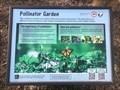 Image for Pollinator Garden - Great Falls, Virginia
