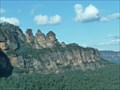 Image for Three Sisters - Katoomba - NSW - Australia