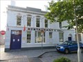 Image for Former Ramsey Post Office - Court Row, Ramsey, Isle of Man