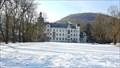 Image for Burg Namedy - Namedy, Rhineland-Palatinate, Germany