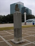 Image for Juan Ponce de Leon - Jacksonville, FL