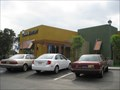 Image for Panera - Foothill - La Verne, CA