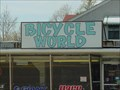 Image for Bicycle World - Belleville, Illinois
