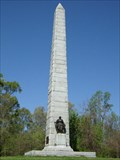 Image for Minnesota Memorial - Vicksburg, MS