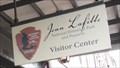 Image for Jean Lafitte National Historic Park and Preserve - New Orleans, LA