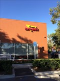 Image for In'N'Out - El Camino Real - Tustin, CA