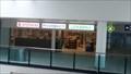 Image for Lekarna Pharmacy, Terminal 2 - Praha - HMP - Czech Republic