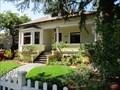 Image for 1028 Bryant - Professorville Historic District - Palo Alto, CA