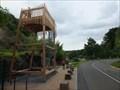 Image for Look-Out Tower Daechelsberg - Wachtberg, Nordrhein-Westfalen / Germany