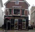 Image for Hans van Werven Cigars - Apeldoorn - the Netherlands