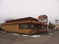 Image for A&W - Superior, Wisconsin