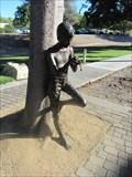 Image for Special Friends - Pleasanton, CA