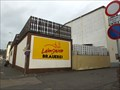 Image for Lahnsteiner Brauerei - Lahnstein - RLP / Germany
