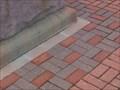 Image for Revolutionary War Memorial Engraved Bricks - Henderson, KY