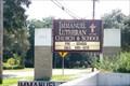 Image for Immanuel Lutheran Church and School - Brandon FL
