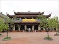 Image for Chua Tang Phuc (Pagoda)—Hanoi, Vietnam