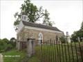 Image for Old Dutch Church - Sleepy Hollow, NY