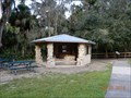 Image for Gemini Springs Park Smokehouse Pavilion - DeBary, FL