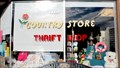 Image for Country Store Thrift Shop - Polson, Montana