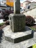 Image for Galicia - Chantada, Lugo, Galicia, España