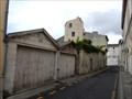 Image for Maison 27 rue de le Juiverie - Niort,France