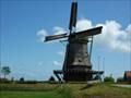 Image for De Hoop - Wervershoof, Netherlands