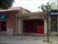Image for Loulé - 8100, Loulé, Portugal