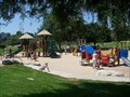 Image for Valley Park - Hermosa Beach