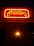 Image for Minerva's Restaurant, Sioux Falls, South Dakota