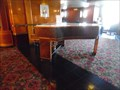 Image for Queen Mary Piano  -  Long Beach, CA