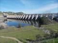 Image for Nimbus Powerhouse - Fair Oaks CA