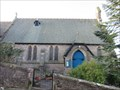 Image for St Mary's Episcopal Church - Newport-on-Tay, Fife.