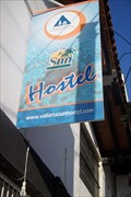 Image for Vallarta Sun Hostel  -  Puerto Vallarta, Mexico