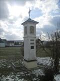 Image for Wayside shrine - Stetten, Austria