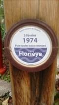 Image for Repère 1974 , la Florieye - Taradeau, France