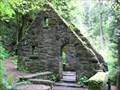 Image for Stone House, Portland, Oregon
